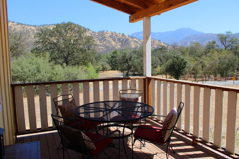 Merveilleux ... Weekend In A Secluded Cabin Retreat, Or Gathering The Family For A  Summer Vacation On An Actual Farm Or Ranch, Our Vacation Homes Make For An  Ideal And ...