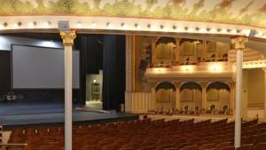 theaterinside800x450.jpg