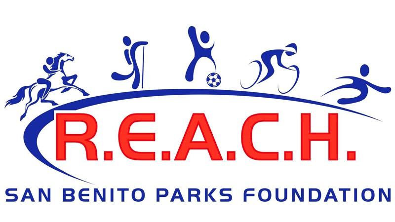 REACH San Benito County Parks