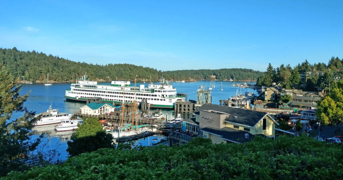 the marketing plan of san juan islands This is the official start of public input on the update to the san juan county comprehensive plan where: friday, june 16, in friday harbor county council chambers 8:30 am this a joint planning commission and council hearing.