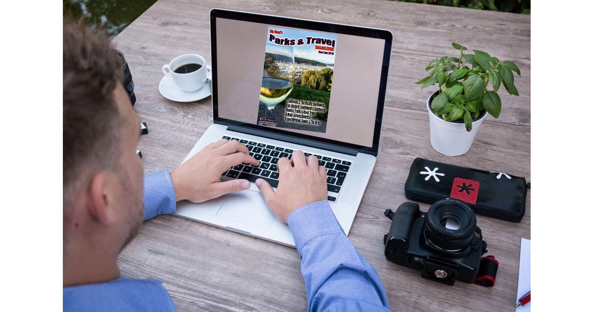 MarketingPage.jpg