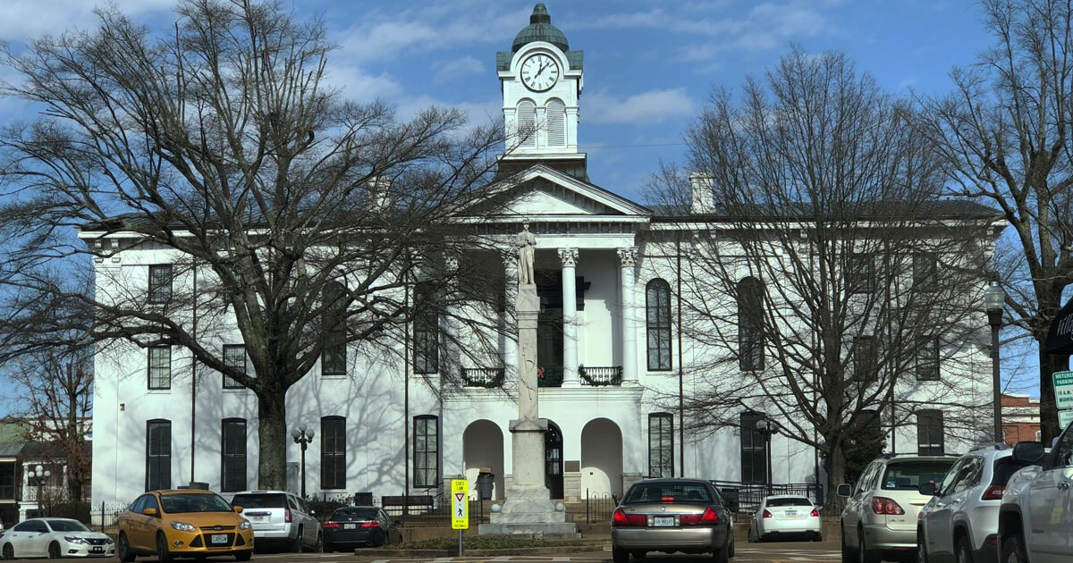 Oxford-Courthouse-1200.jpg