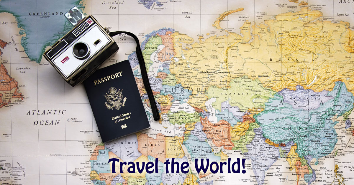 Travel-the-World-1200.jpg
