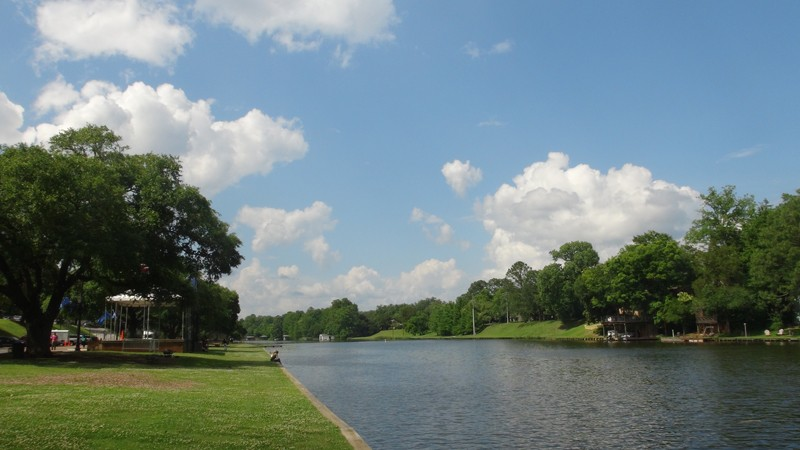 Natchitoches, Louisiana