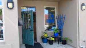 San Benito County Chamber of Commerce & Visitors Bureau