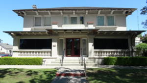 San Benito County Historical Museum