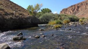 It's Time to Visit Yerington, Nevada
