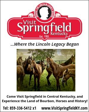 Springfield, Kentucky