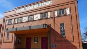 libertytheater800x450.jpg