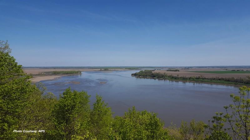 river3-800x450.jpg