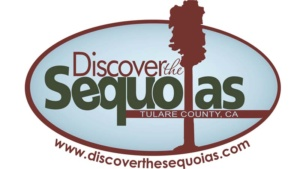 Discover the Sequoias