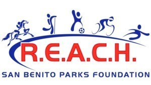 Reach - San Benito Parks Foundation