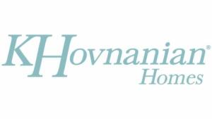 KHovanian Homes