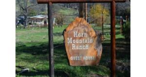 Horn Mountain Ranch Guest House.jpg
