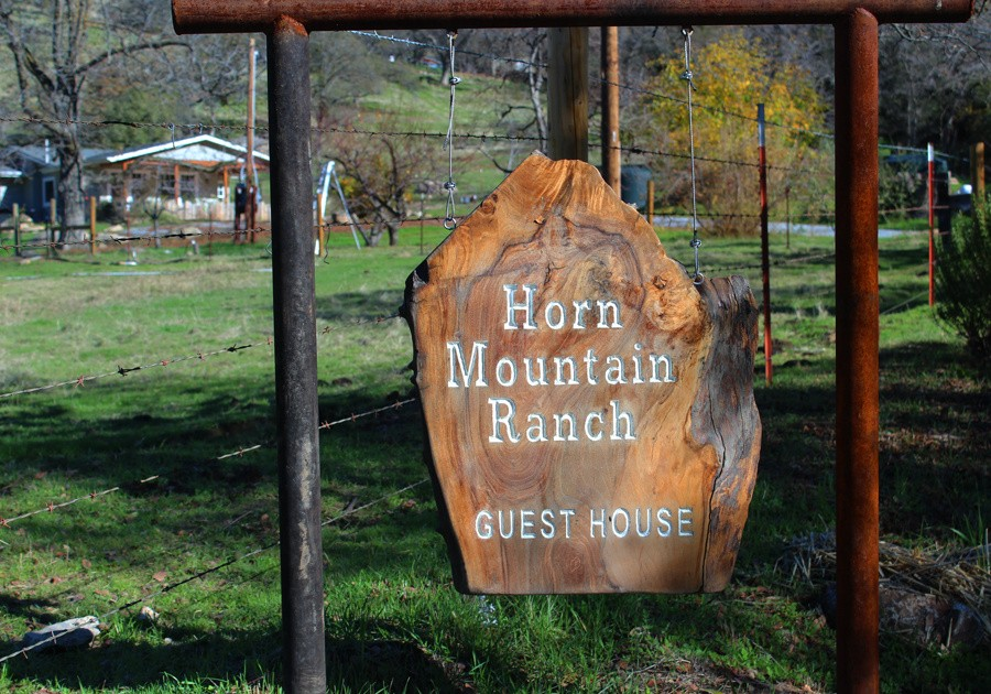 Horn Mountain Ranch Guest House.jpg