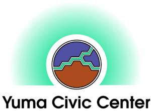 Yuma Civic Center
