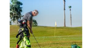Desert Hills Golf Course - Yuma, AZ