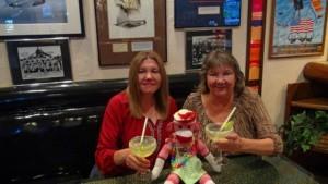 Nancy J. Reid & Lisa D. Smith
