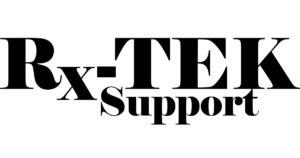 RxTek Support, Hollister CA