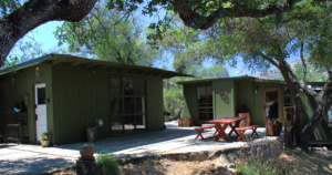 Spirit Camp Sequoia Vacation Rental