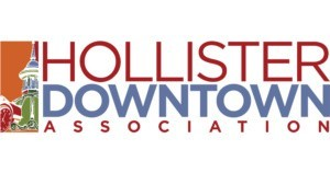 Hollister Downtown Association