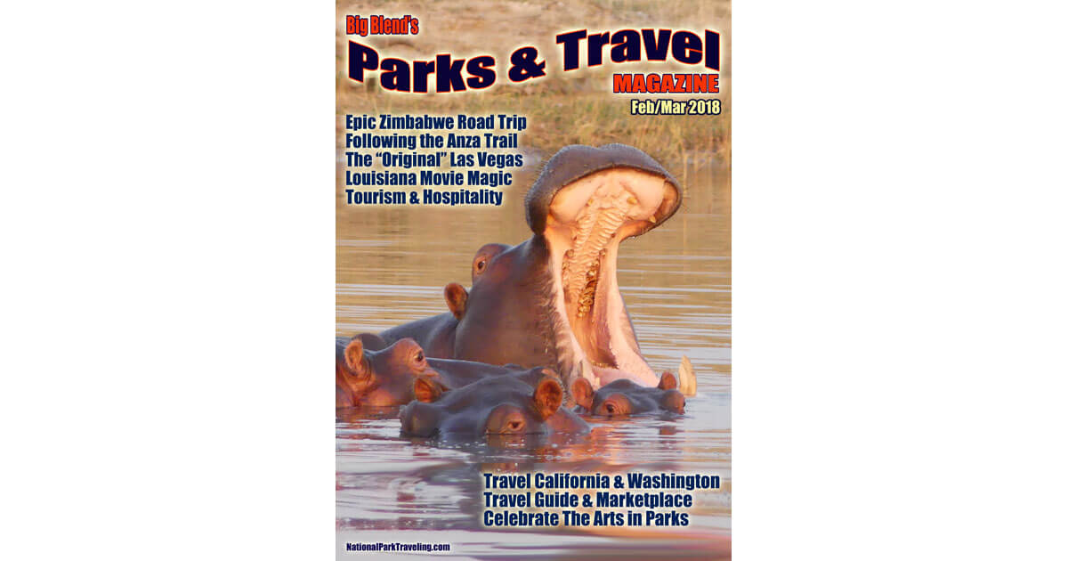 Parks-&-Travel-Magazine-Feb.jpg