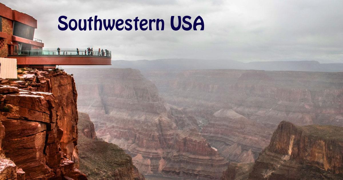 Southwest-usa-1200.jpg