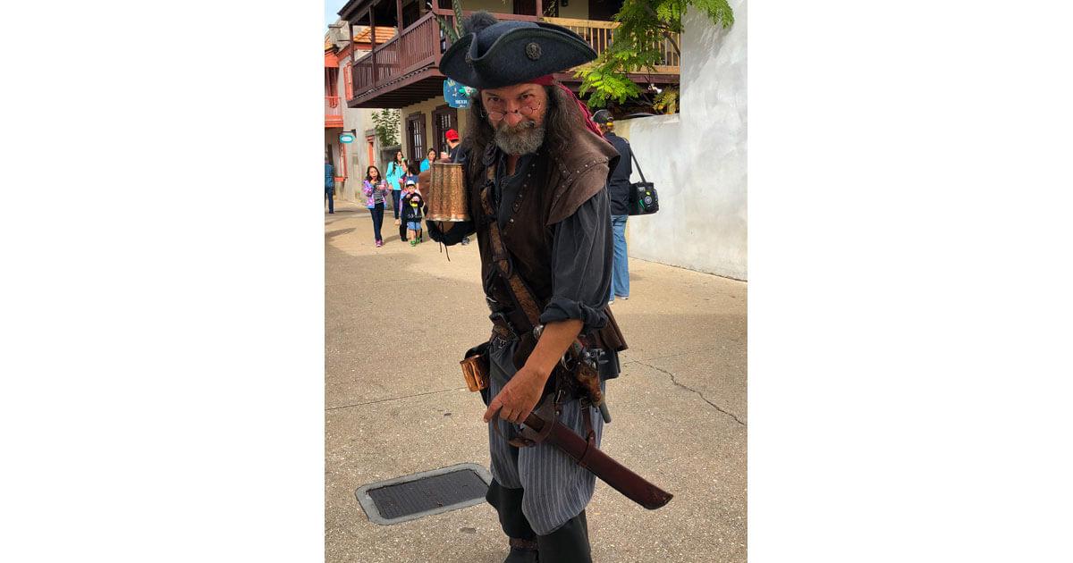 St.-Augustine---Pirate.jpg