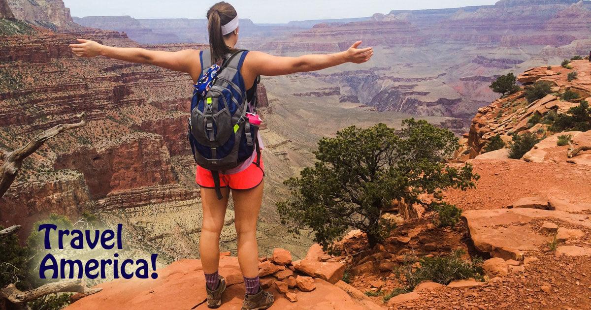 Travel-America1200.jpg