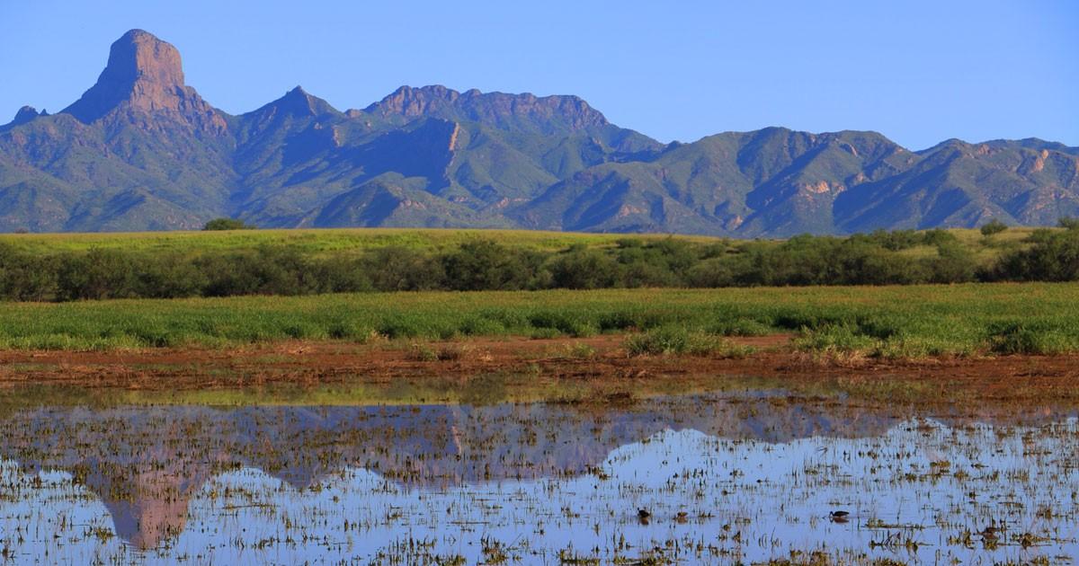 Lake-Aguirre-Trail-1200.jpg