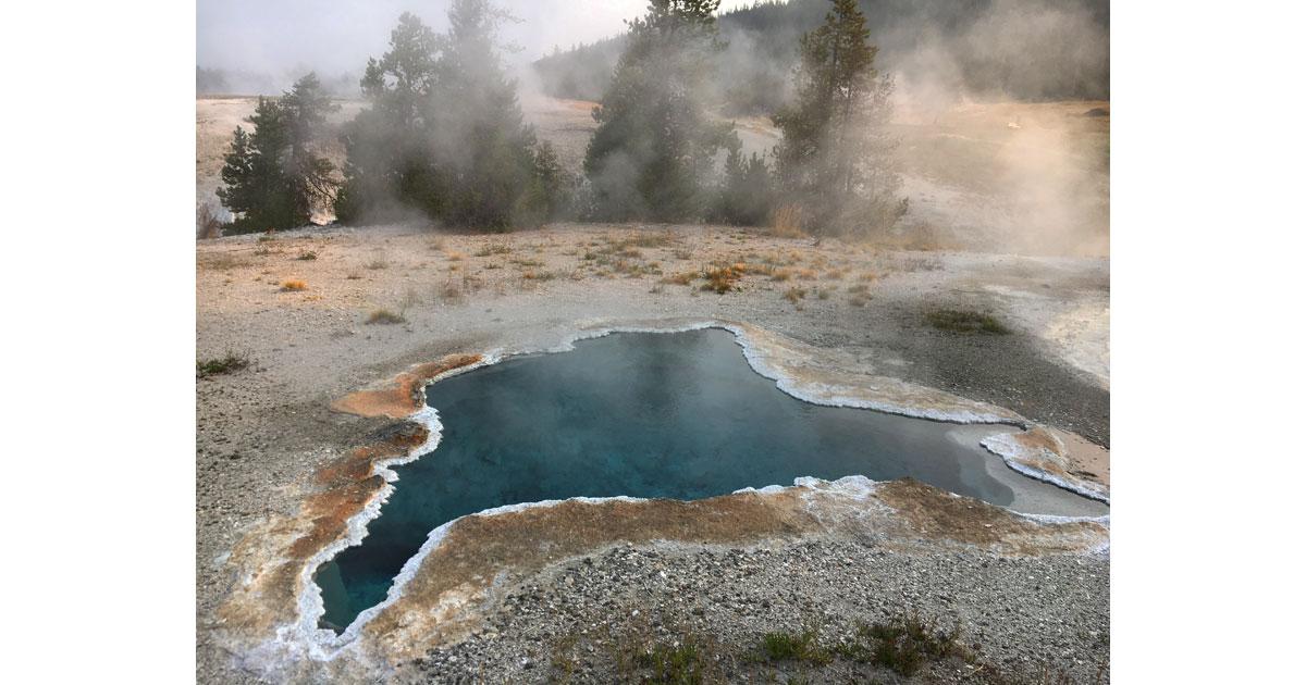 Yellowstone-Puzzle.jpg