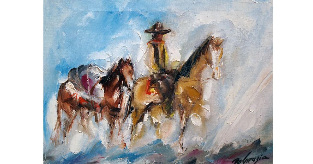 degrazia-cowboys.jpg
