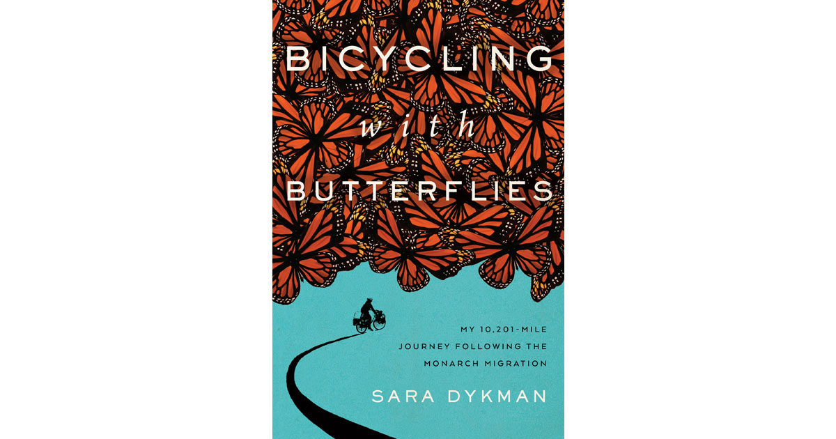 Bicycling-with-Butterflies1.jpg