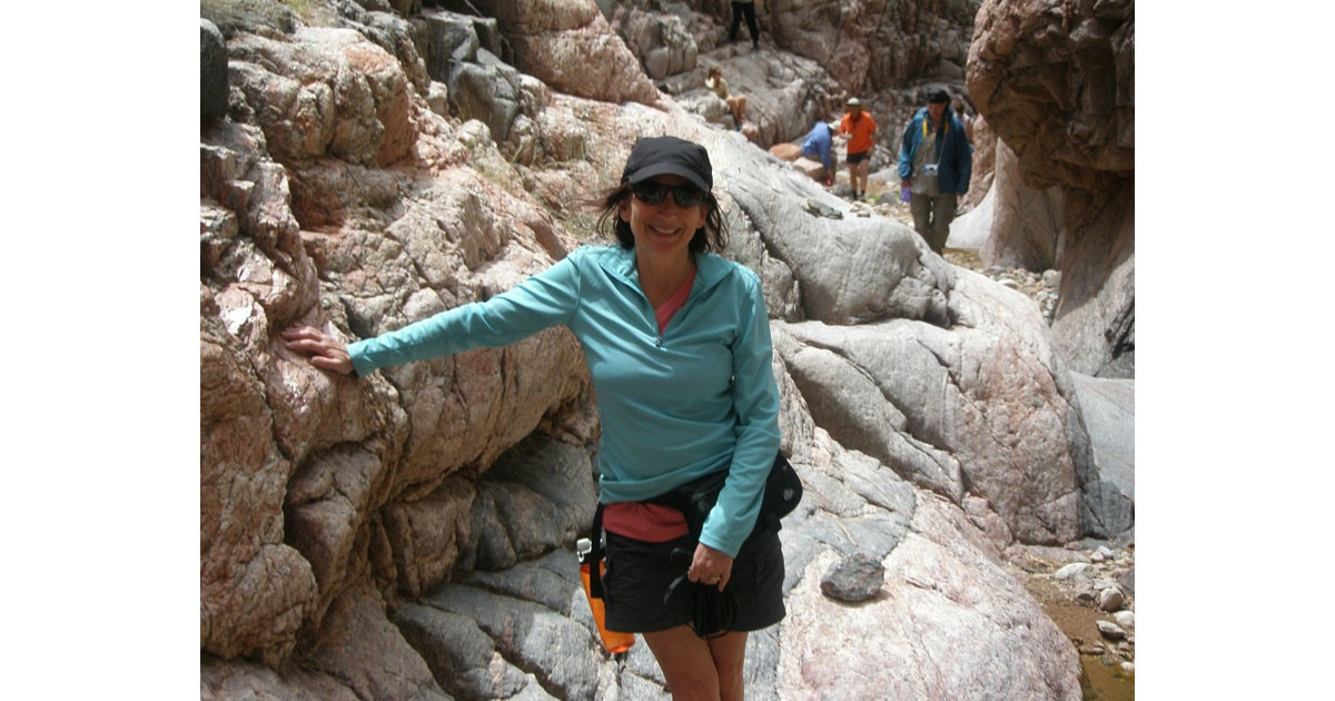 Debbie-Stone.jpg