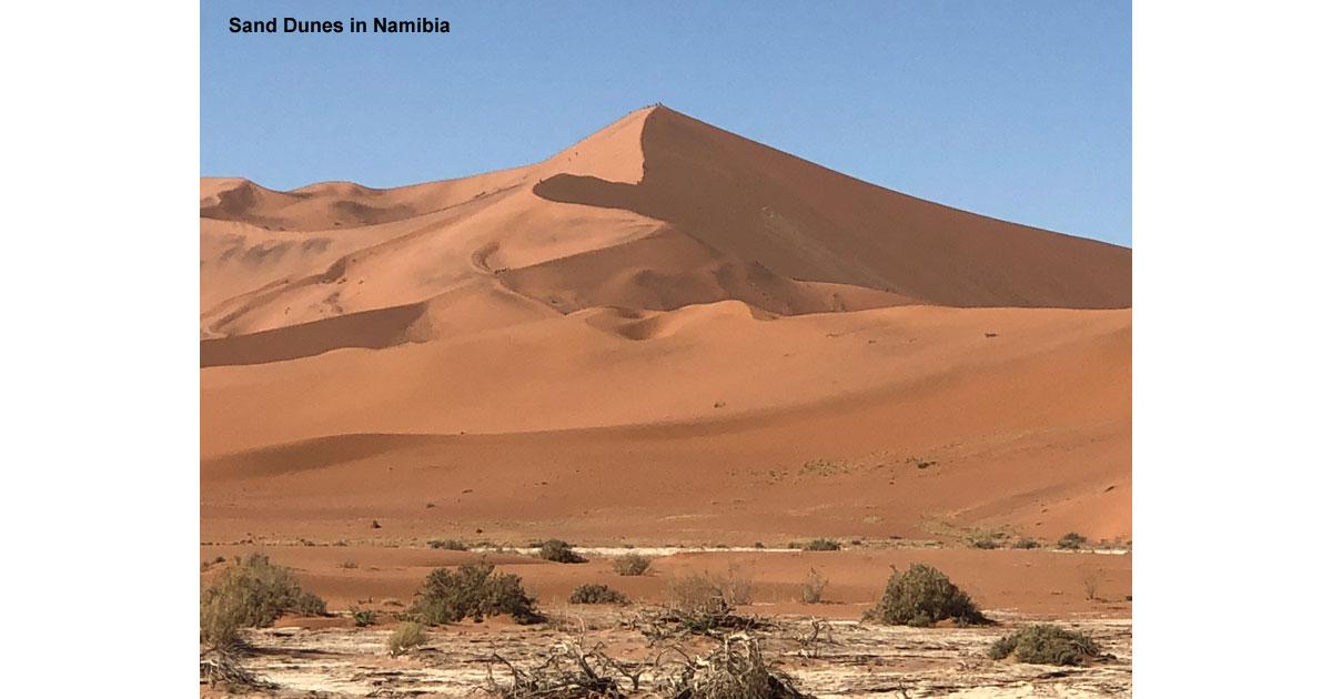 Dunes-in-the-distance.jpg