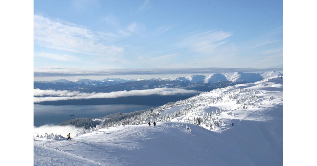 Eaglecrest-Ski-Mountain-120.jpg