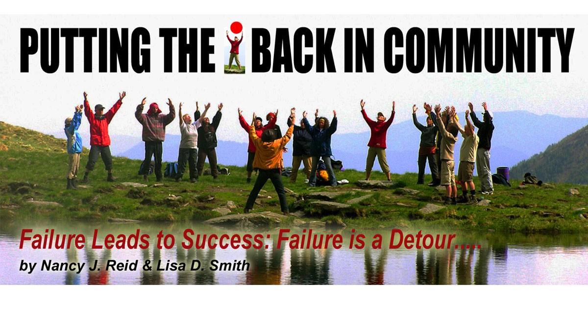 Failure-Leads-to-Success.jpg