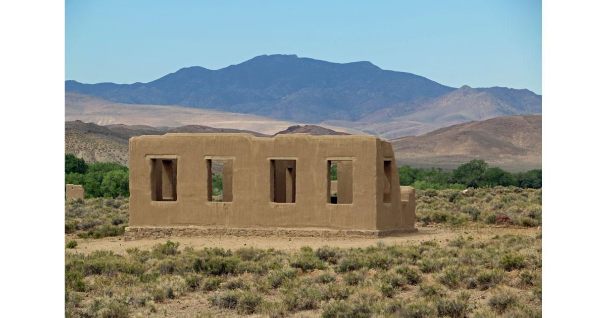 Fort-Churchill-Adobe-Ruins1.jpg