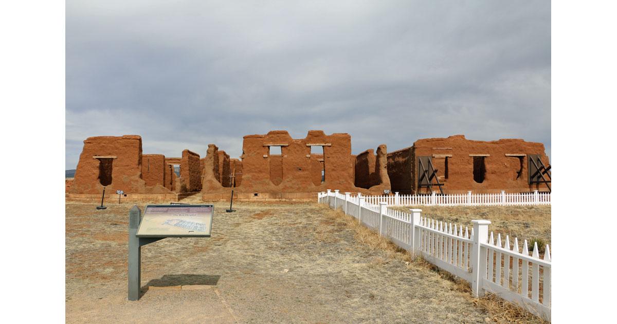 Fort-Union-National-Monument.jpg