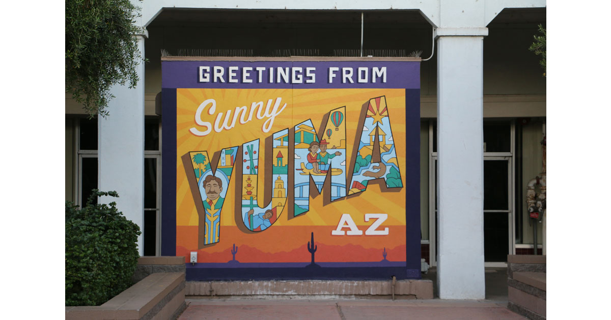 Greetings-from-Yuma-by-Lupo.jpg