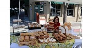 Hollister Farmers Market