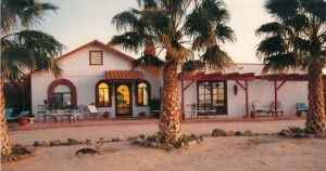 Property for sale near Joshua Tree National Park