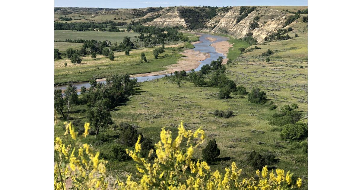 Little-Missouri-River1200.jpg