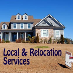 near national parks, medical services, real estate services, schools, churches