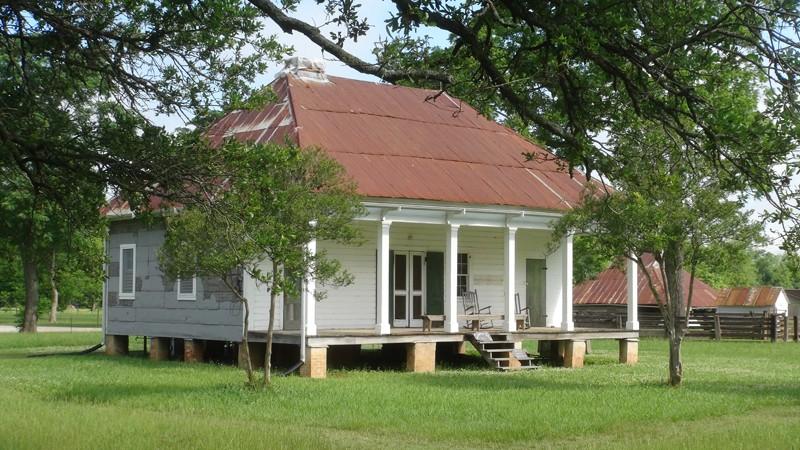 LouisianaPkMain800-450.jpg