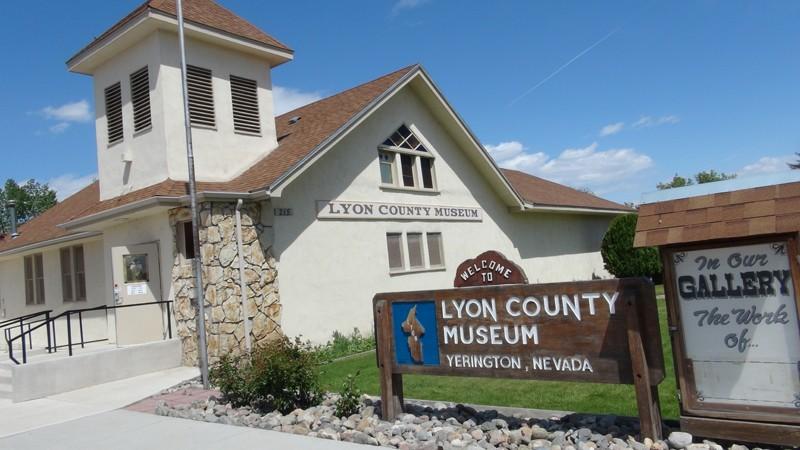 Lyon County Museum.jpg