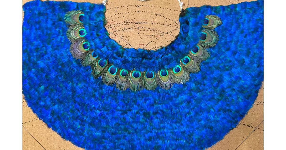 Nāmakakaokahai Nāmaka