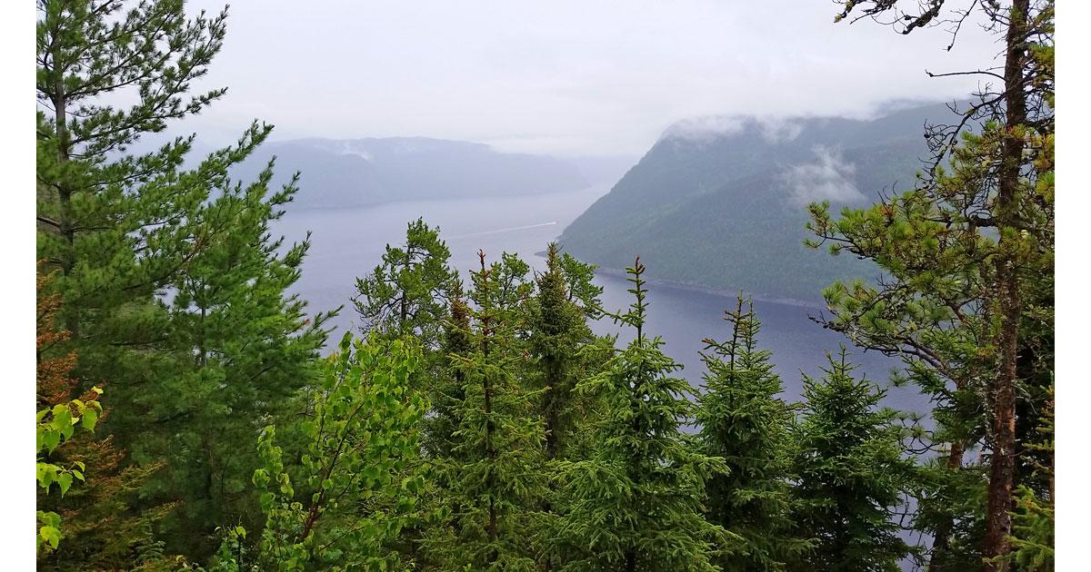 Overlooking-Saguenay-Fjord-.jpg
