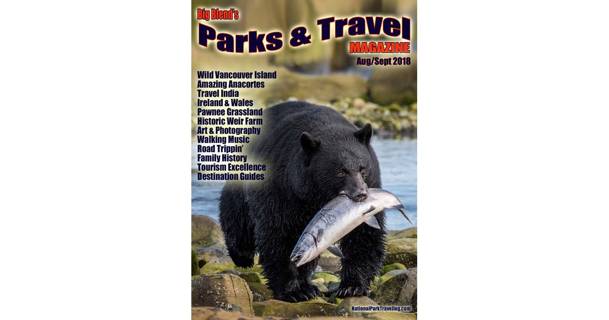 Parks-&-Travel-Magazine-Aug.jpg