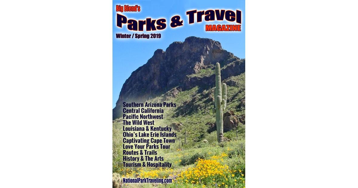 ParksTravelWinterSpring2019.jpg